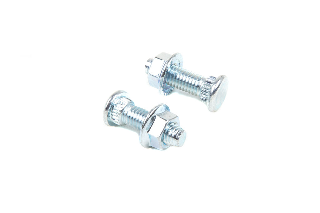 Upper Mount Stud M10 with Nut